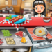 Cooking Stand Restaurant Game APK