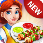 Cooking Town : Kitchen Chef Game Online Generator