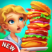 Cooking Town – Restaurant Chef Game APK