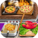? Cooking Yard Restaurant APK