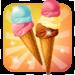 Cooking cake  ice cream game APK
