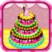 Cooking wedding cake APK