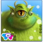 Cool Monsters Dress Up APK