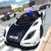Cop Duty Police Car Simulator APK