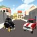 Corrida Livre Multiplayer DEMO APK