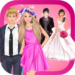 Couples Dress Up Games APK
