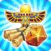 Cradle of Empires Match-3 Game APK