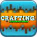 Crafting and Building : Creative and Survival APK
