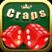 Craps – Casino Style APK