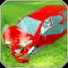 Crash Car Engine Simulator: Junkyard Speed Bumps APK
