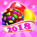 Crazy Candy Blast – Sweet match game APK