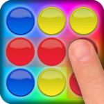 Crazy Colors: Bubbles Matching APK