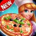 Crazy Cooking – Star Chef APK
