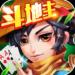 Crazy Landlords-Casino Game APK