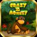 Crazy Monkey 2 APK