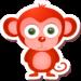 Crazy Monkey APK
