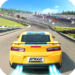 Crazy Racing Car 3D APK