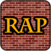 Create your bases Rap (MP3 & WAV) APK