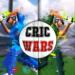Cric Wars APK