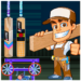 Cricket Bat Maker Factory – Bat Making Game Sim APK