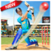 Cricket Champions League – Cricket Games APK