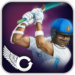 Cricket League : GCL APK