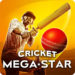 Cricket Megastar APK