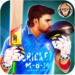 Cricket MoM – The World Champion APK