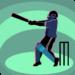 Cricket Trivia APK