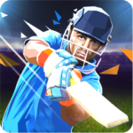 Cricket Unlimited 2017 APK