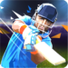 Cricket Unlimited 2017 APK