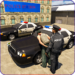 Crime City Cop Car: Driver 3D Police 2018 APK
