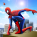 Crime Fighter Action Hero APK