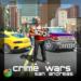 Crime Wars S. Andreas APK