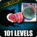 Criminal Case Investigation – Special Squad APK