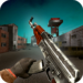 Critcal Strike FPS Shoot War APK