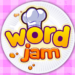 Crossword Jam: A word search and word guess game APK