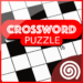 Crossword Puzzle Free APK
