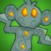 Crusaders of the Lost Idols APK