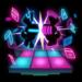 Crystal Clash APK