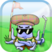 Crystal Golf Solitaire APK