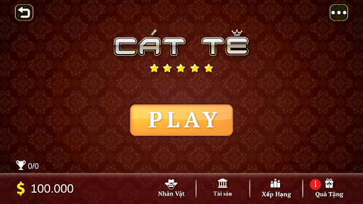 Ct T – Catte – Sc T ss 1