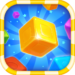 Cube Blast: puzzle games APK