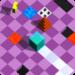 Cube Escape APK