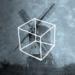 Cube Escape: The Mill APK