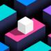 Cube Jump APK
