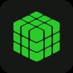 CubeX – Rubik's Cube Solver APK