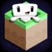 Cubic Castles: Sandbox World Building MMO APK