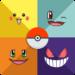 Cuánto Sabes de Pokémon APK