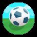 Cuánto sabes de fútbol? APK